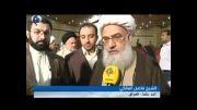 دو خطری که امروز جهان اسلام را تهدید می کند