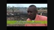 غنا ، زباله دان الکترونیکی