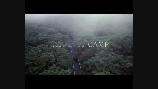نخستین کارگردانی جانگ کیون سوک در چارت برترین های ژاپن