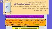 فیلم حل تمرین صفحه 65 کتاب ریاضی پایه هفتم (اول دبیرستان)