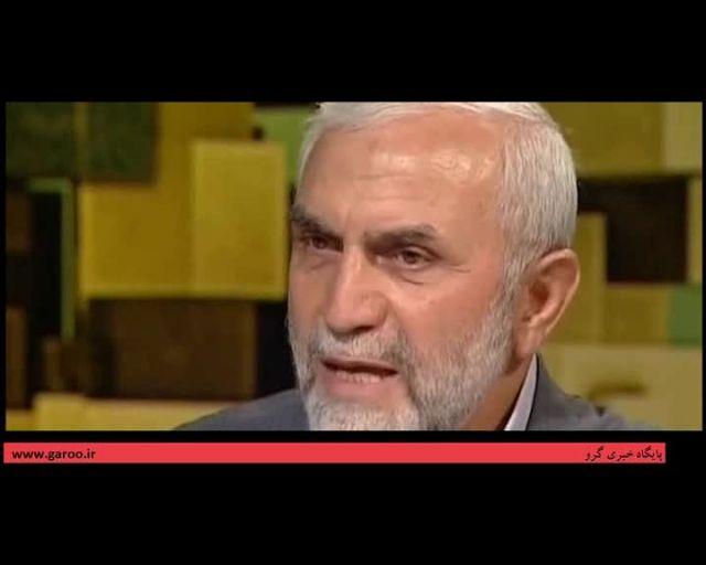 سردار شهید همدانی؛ عملیات الی بیت المقدس ادامه دارد