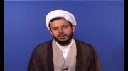 انقلاب اسلامی ایران چه نقشی در ظهور امام عج دارد؟