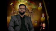 مداحی محمد مال گرد-شهادت امام هادی ع 92- سیمای خوزستان