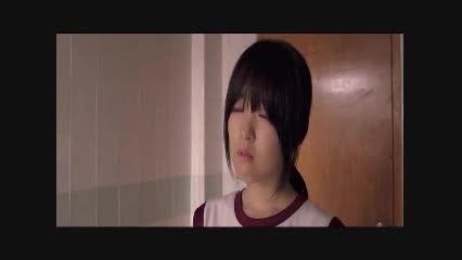 """میکس کامل و دیدنی فیلم کره ای """"جوانی،خون،گرما"""""""