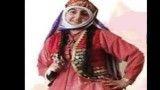ترکی آذری:هوروکلی قیز(ترانه ی قدیمی تبریز)