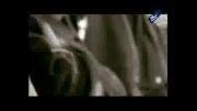 داستان  چهل سال نوكری امام حسین  ((مازندران))
