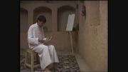 تا آخرین نفس (نویسنده و کارگردان: حسن علیرضایی)
