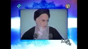 توصیه امام به نامزدهای انتخابات