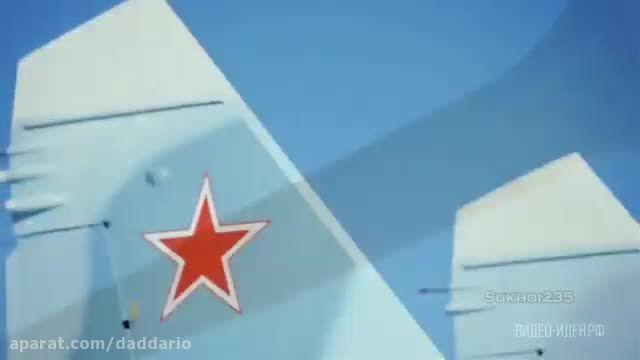 ورود تانک های T90 و نیروی زمینی روسیه به النیرب سوریه