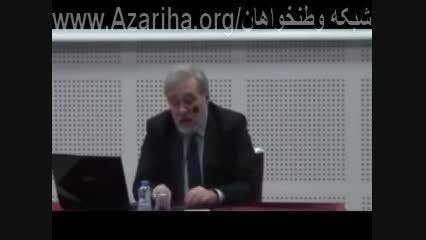 تاثیر فرهنگ و تاریخ ایران در فرهنگ ترکیه
