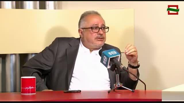 اهداف ایران در منطقه پس از توافق هسته ای تغییر نمی کند