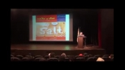 همایش سلامت و زندگی-نمک و بیماریهای قلبی-دکتر عباسی1