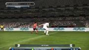 اینم بازیکنی که با یک تیر دو هدف میزنه!!