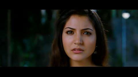 عاشقانه ترین قسمت فیلم هندی رب نه بنا دی جودی