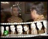 نقش آمریکا در کودتای 28 مرداد