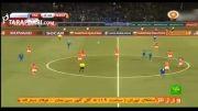 فوتبال 120- بررسی عملکرد ضعیف هیدینک در تیم ملی هلند