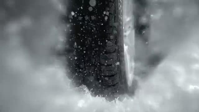 شرکت تولید کننده لاستیک Bridgestone