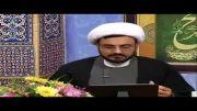 آیا عایشه،دیگر زنان رسول الله ص را سب می کرد؟