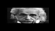 اینشتین شیعه بود