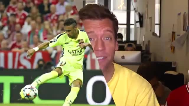 گواردیولا : مسی بهترین بازیکن تمام ادوار