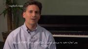 معرفی پیانو هیبریدی کورزویل مدل CUP2