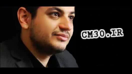 استاد رائفی پور نقش سردار سلیمانی در سوریه
