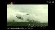 جاذبه های گردشگری و توریستی تبریز و آذربایجان شرقی