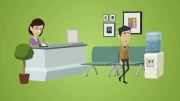 پیجرهای فراخوان بیماران در مراکز درمانی