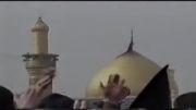 اربعین  حسینی 93 - همنوا با زائرین (هیئت دو طفلان مسلم)