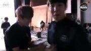 BTS -   j-hope