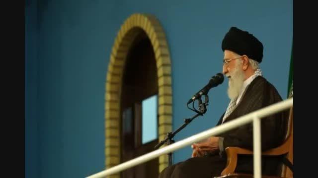 فضای کشور را بی موقع نباید انتخاباتی کرد!