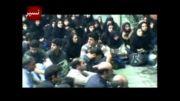 سخنان توفیقی که در جلسه استیضاح وزیر علوم، پخش شد- 1