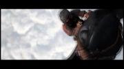رام کردن اژدها انیمیشن اژدها سواران