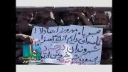 تصاویری از دکتر احمدی نژاد برای ثبت در تاریخ - 1
