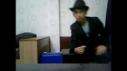 شعبده بازی با سکه(2)