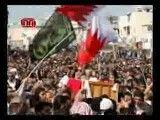 موضع ایران در قبال بیداری اسلامی