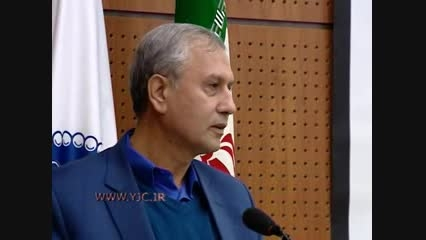 علی ربیعی (وزیر رفاه) - خاطرات تلخ زندگی شخصی