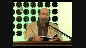دعای کمیل ( شب میلاد رسول الله و امام صادق)
