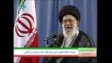 توطئه اختلاف افکنی دشمن برای نجات خود از خشم امت اسلامی