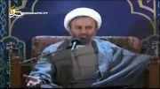 خسر الدنیا و الاخره