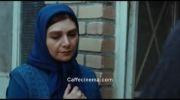 آنونس «زندگی مشترک آقای محمودی و بانو»
