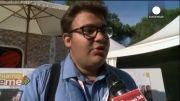نخست وزیر ایتالیا از نوجوانان خواست در ایتالیا بمانند