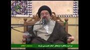 سخنرانی استاد خاتمی بمناسبت سالگرد ارتحال امام خمینی (رہ)