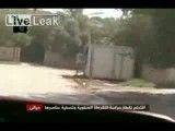 کشتار شیعیان دیالی عراق