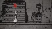 فیلمی به مناسبت سومین سال جنگ داخلی سوریه