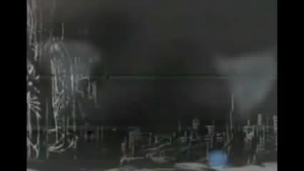 فیلم کامل ماموریت فوق محرمانه آپولو 20