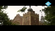 انگلیسها و تجارت برده