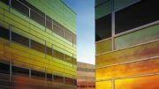 معماری و معماری پست مدرن
