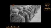 کودکان و جنگ جهانی اول