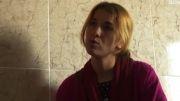 داستان یک زن ایزدی؛ 'داعش' چه بر سر او آورد؟